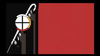 NIGA-logo-footer
