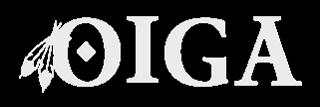 OIGA-Logo-bc-white