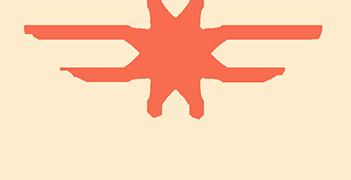 cniga-logo-19-init