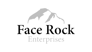 Face Rock Enterprises