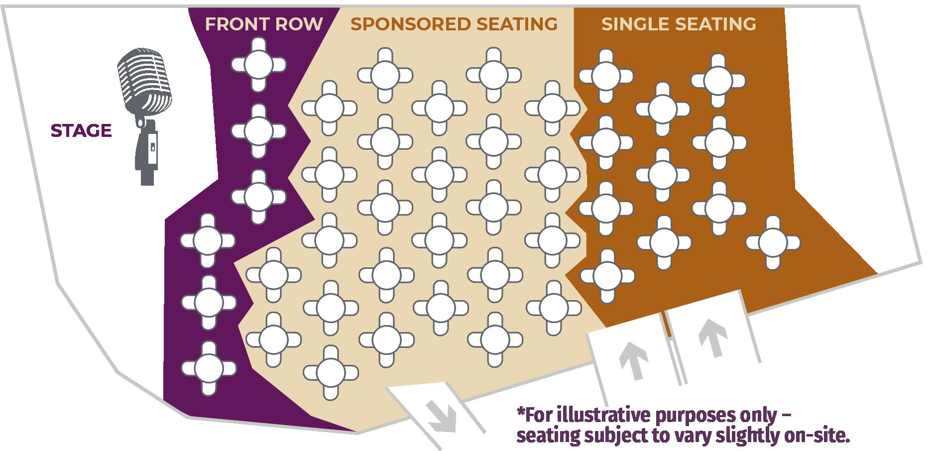 190115_comedy-slam_seating-chart-illustration