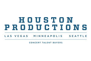 Houston-Productions